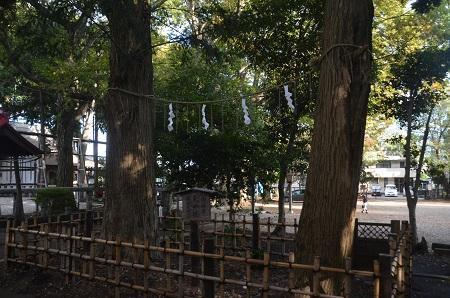 20181007橋本神明宮07