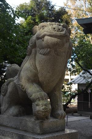 20181007橋本神明宮17