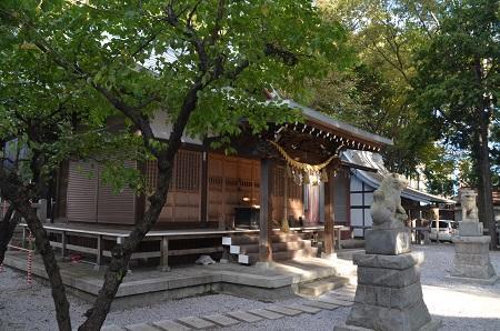 20181007橋本神明宮13