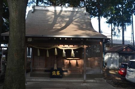 20181007橋本神明宮19