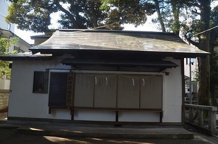20181007橋本神明宮26
