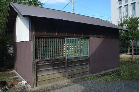 20181007二本松八幡神社14