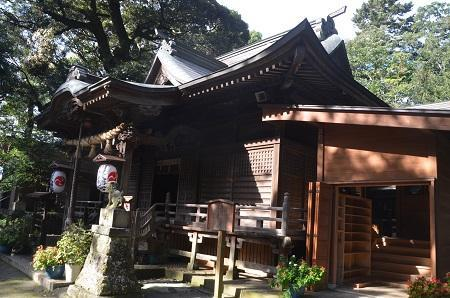 20181007川尻八幡宮18