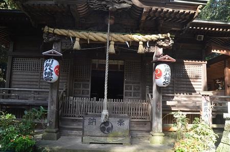 20181007川尻八幡宮16
