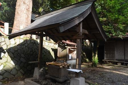 20181007川尻八幡宮13