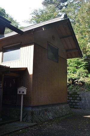 20181007川尻八幡宮19