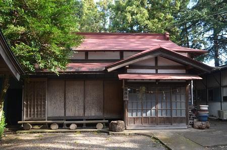 20181007川尻八幡宮35