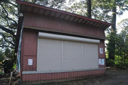 20181007川尻八幡宮34