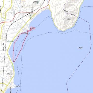 20181007_琵琶湖