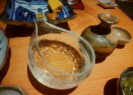 清正2 日本酒