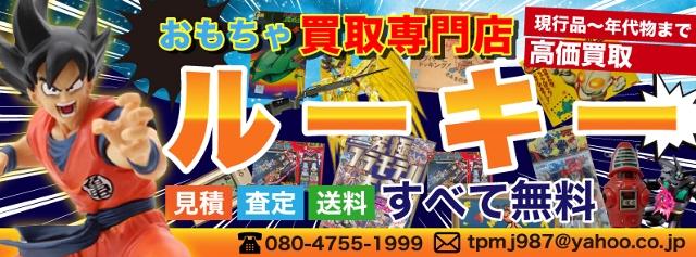 newkoukoku08222.jpg