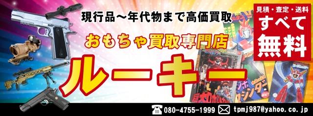 newkoukoku08229.jpg