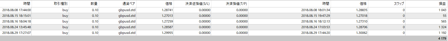20180901SS00003.png