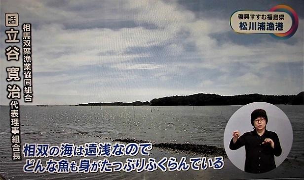 18.8.12 散歩・TV立山 (9)