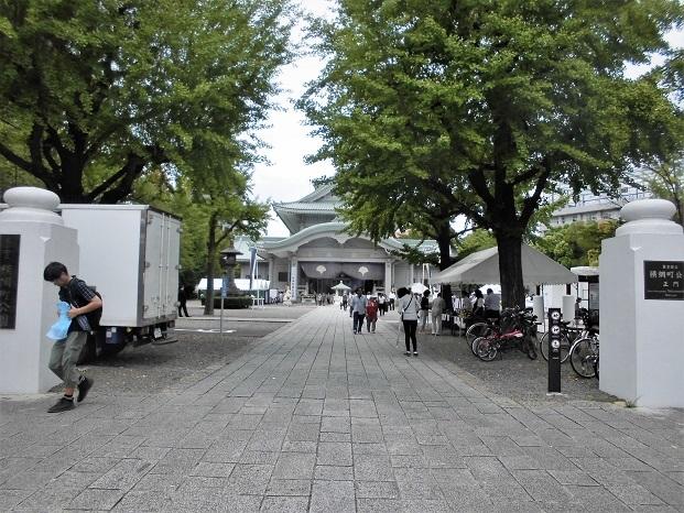 18.9.1 絵(ほおずき)・震災慰霊堂・カラオケ (37)
