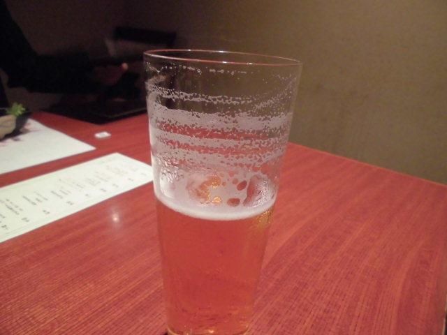 18.9.15 きくまさ他 (42)