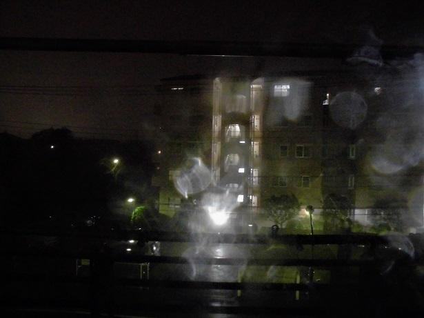 18.10.1 台風24号 絵の教室 (1)