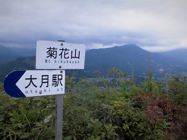 18.10.8 菊花山 (35)