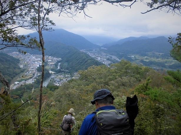 18.10.8 菊花山 (60)
