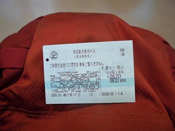 18.10.8 菊花山 (63)