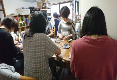 2018blog160.jpg