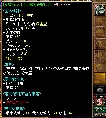 180806赤石DR2