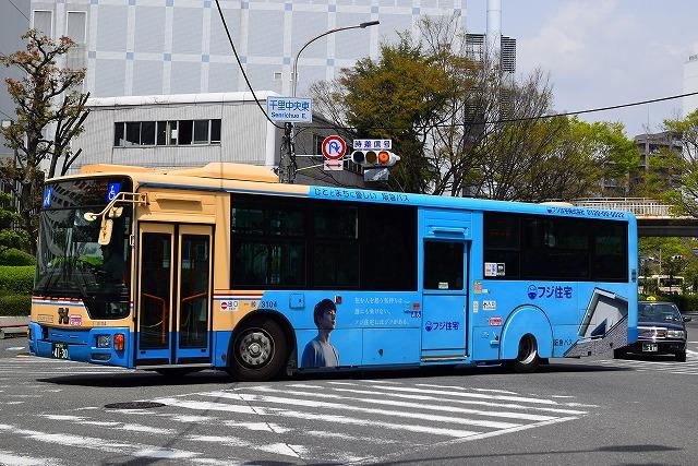 hankyu3104