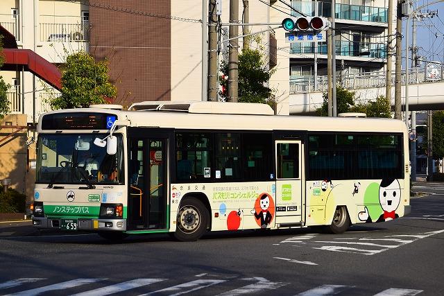 nako659