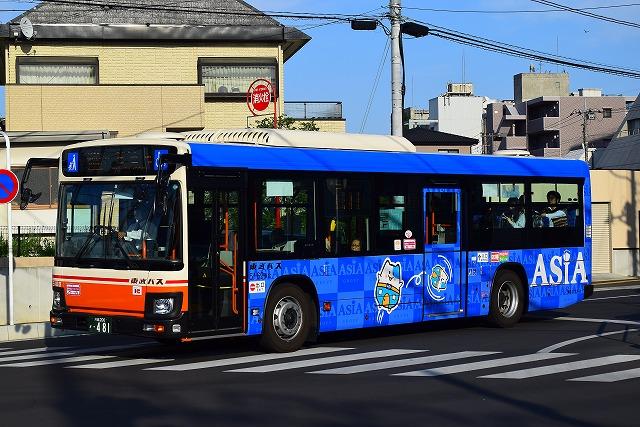 tobu5169