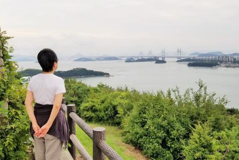 瀬戸内海 2