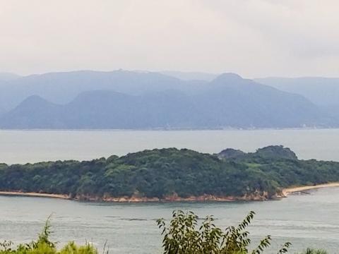 瀬戸内海 6