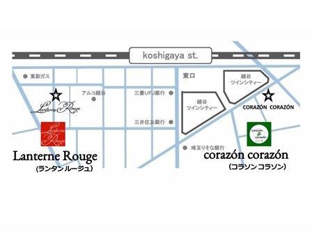 map_20180831111950ce1.jpg