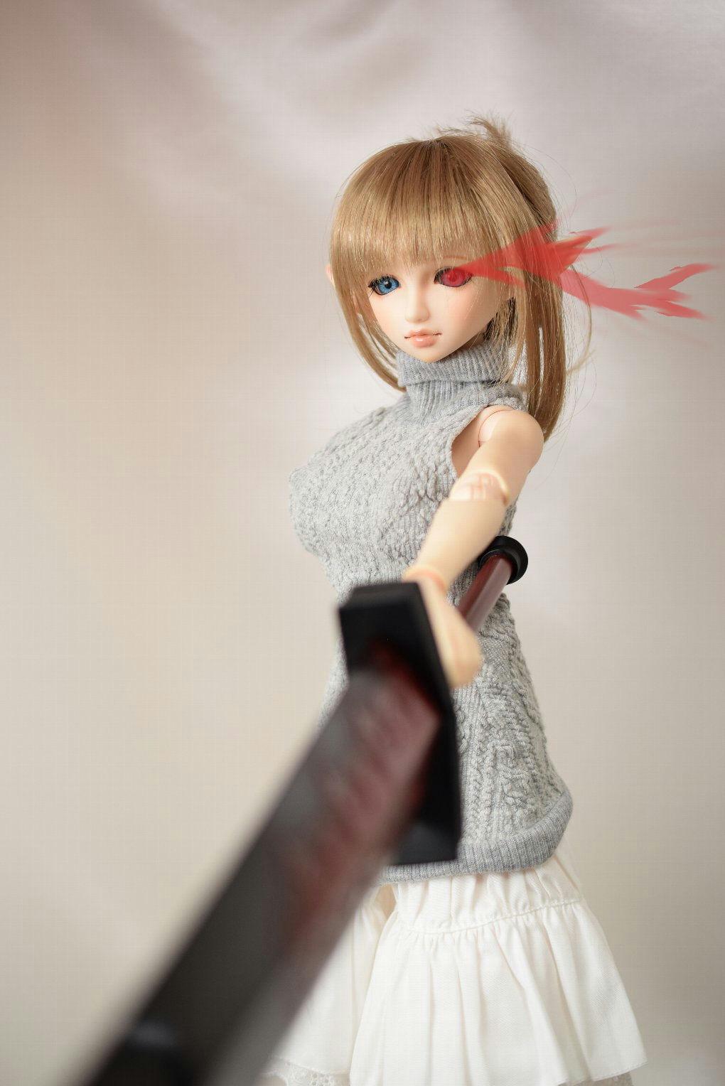doll_4524a.jpg