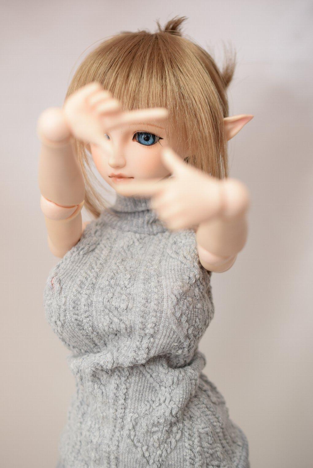 doll_4570.jpg
