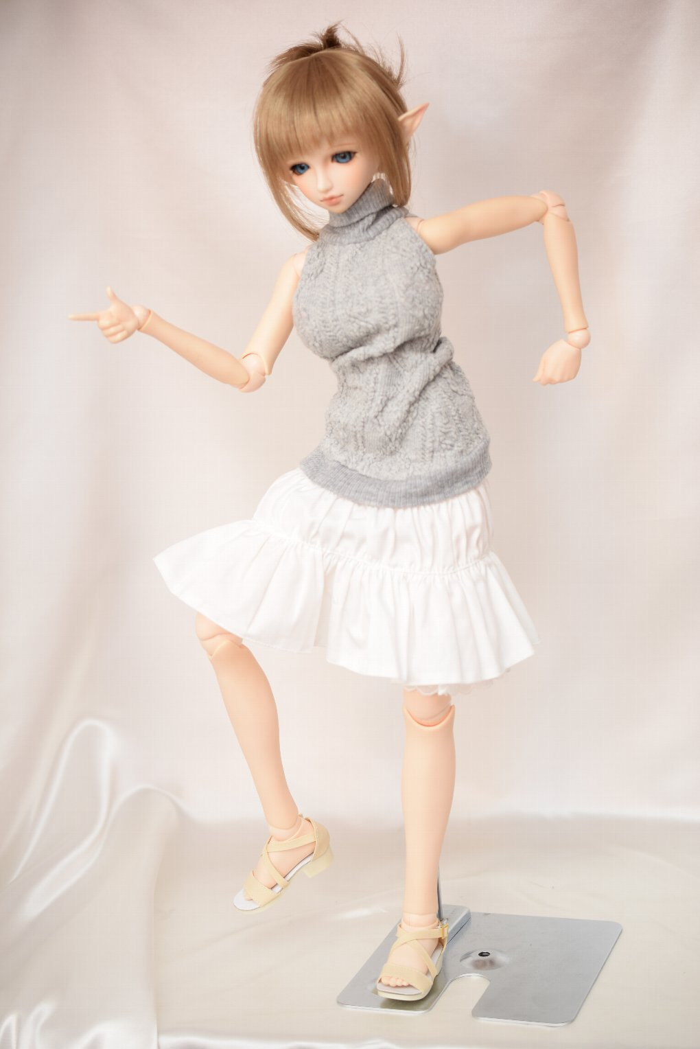 doll_4574.jpg