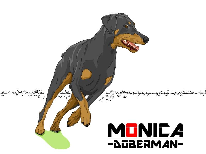 Doberman1.jpg