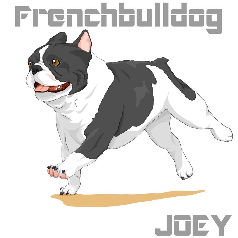 FrenchBullDog2.jpg