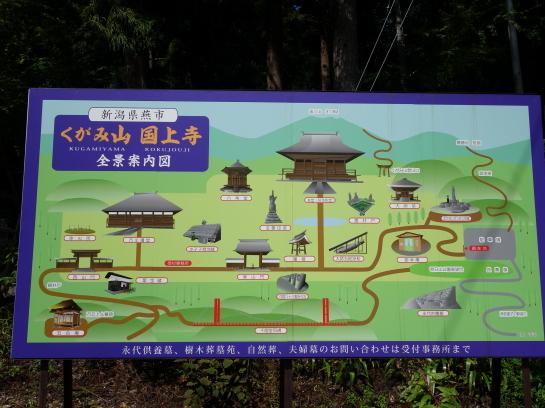 kugami18920003.jpg