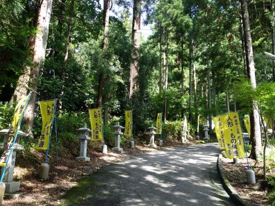 kugami18920006.jpg