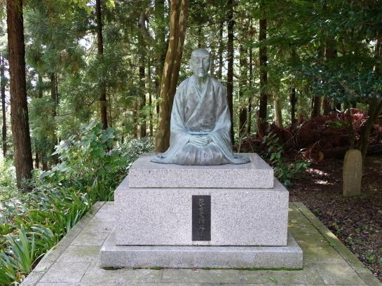 kugami18920008.jpg