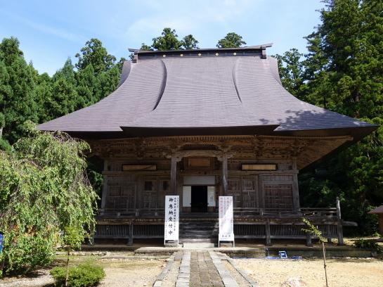 kugami18920009.jpg