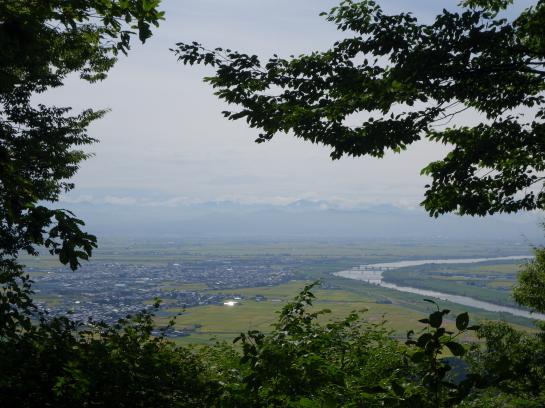 kugami18920029.jpg
