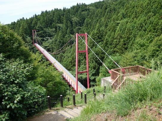 kugami18920089.jpg