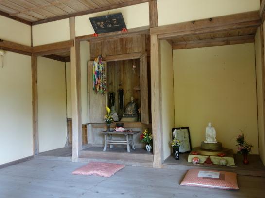 kugami18920099.jpg