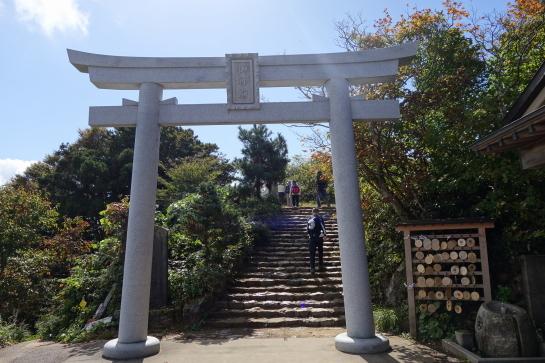 yahiko1810080064.jpg