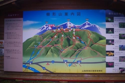 02kusigatamap.jpg
