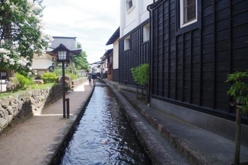 10furukawadozo1.jpg