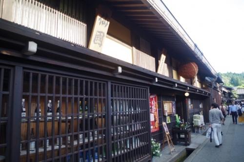 20takayamashuzo.jpg
