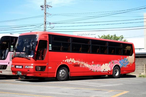 福岡200か1378