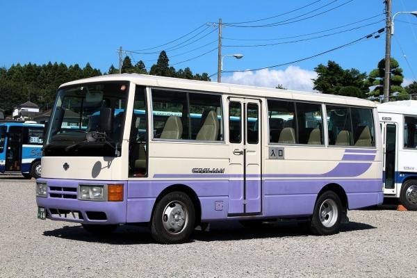 土浦200あ・644